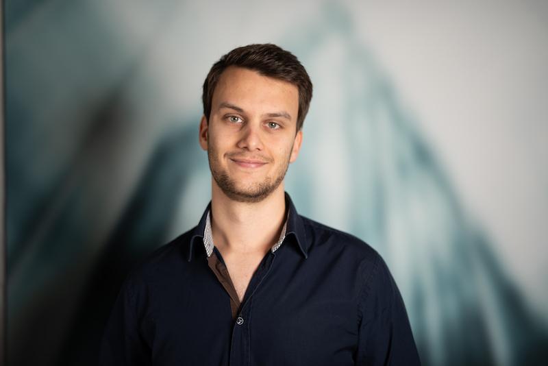 Philipp Kreis