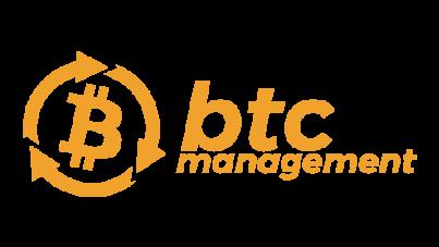 Tbc-management-logo